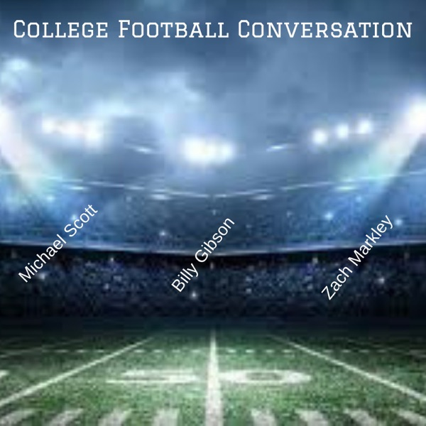 College Football Conversation
