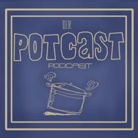 Der Potcast Podcast podcast