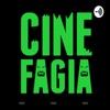 Revista Cinefagia ¡El podcast Cinéfago! artwork