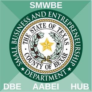 Small Business & Entrepreneurship Department (SMWBE)