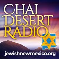 Chai Desert Radio podcast