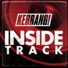 KERRANG! Inside Track artwork