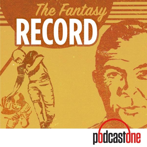The Fantasy Record