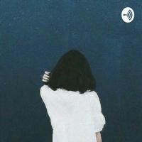 pesanrasa. podcast