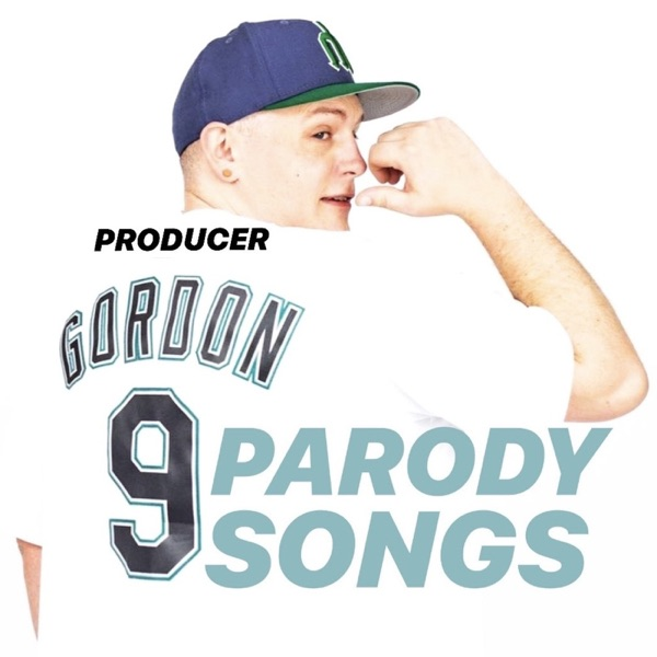 Gordon's Parody Songs