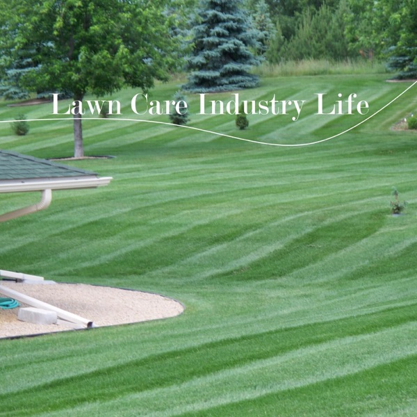 Ring Lawn Care