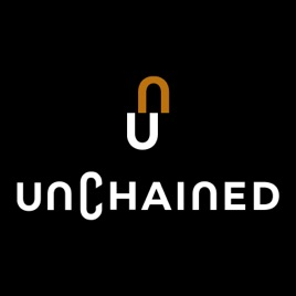 Unchained: Your No-Hype Resource for All Things Crypto on Apple Podcasts