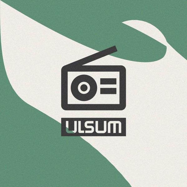 ULSUM RADIO