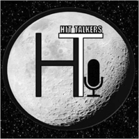Hit Talkers Radio Show podcast