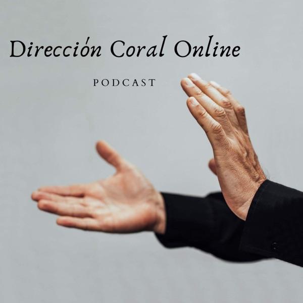 Dirección Coral Online