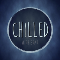 Chilled - with Stat podcast