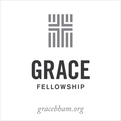 Grace Fellowship, Birmingham Alabama