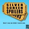 Silver Screen Spoilers (WDPN) artwork