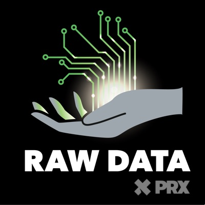 Raw Data:Stanford and PRX