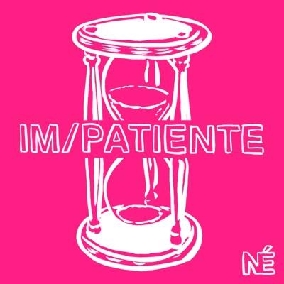 Impatiente