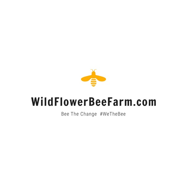 The Wild Flower Bee Farm