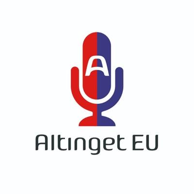 Altinget EU:Altinget