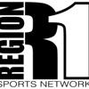 Region 1 Sports Report artwork