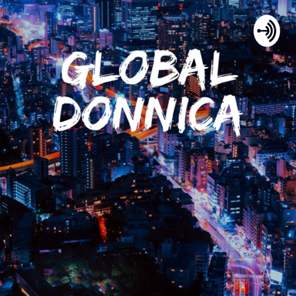 Let's Lang with Global Donnica