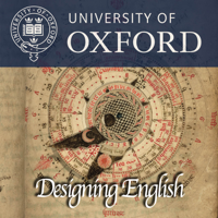 Designing English: Graphics on the medieval page