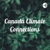 Canada Climate Connections artwork