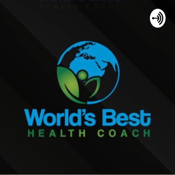 World's Best Health Coach
