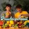 Fruchtcocktail artwork