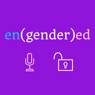en(gender)ed:Teri Yuan