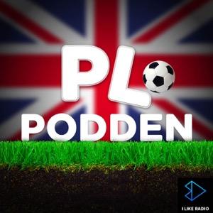 PL-PODDEN