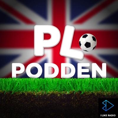PL-PODDEN:I LIKE RADIO