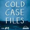 Cold Case Files artwork