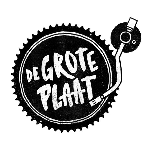 DE GROTE PLAAT