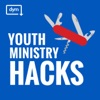Youth Ministry Hacks artwork