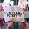 Comprends ta Bible