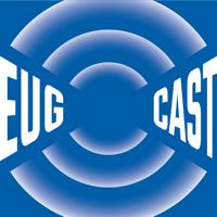 EugCast podcast