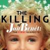 The Killing of JonBenet: The Final Suspects - Endeavor Audio & Broad + Water Studios