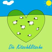 Die Kitschklitsche podcast