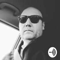 Impulse Noises podcast