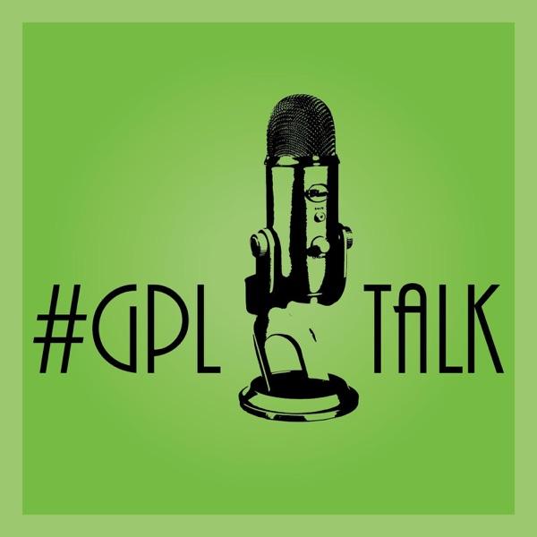 #GPLtalk