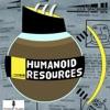 Humanoid Resources artwork