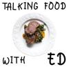 Talking Food with Ed artwork