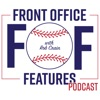 Front Office Features artwork