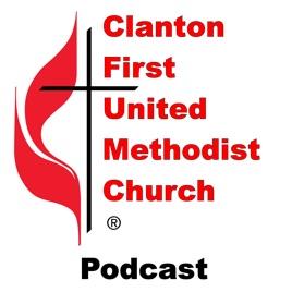 CFUMC RSS Feed: Contemporary Worship, May 5, 2019