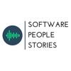 Software People Stories artwork
