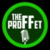 TheProFFet Podcast artwork