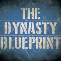 Dynasty Blueprint podcast