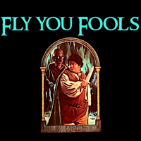 Fly You Fools podcast