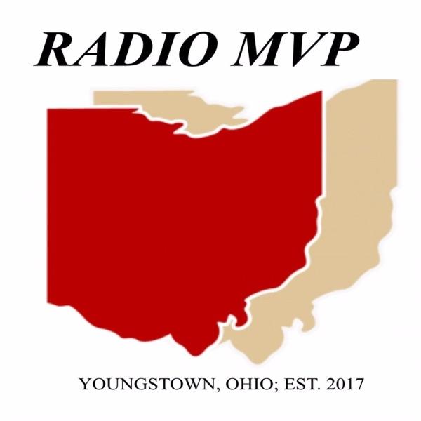 Radio MVP Sports