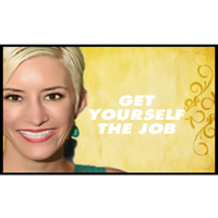 Get Yourself the Job podcast