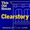 Clearstory artwork